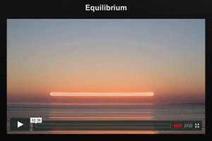 Creating-Equilibrium